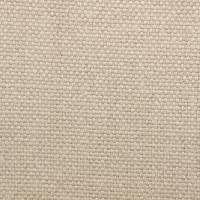 Bergh Fabric - Antique Linen