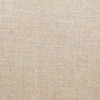 Roxby Fabric - Natural