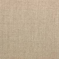 Milcote Fabric - Antique Linen