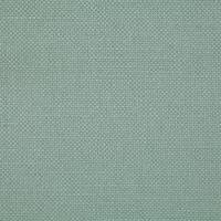 Arley Fabric - Duck Egg
