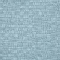 Arley Fabric - Cloud