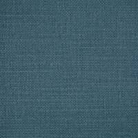 Arley Fabric - Denim