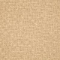 Arley Fabric - Beige