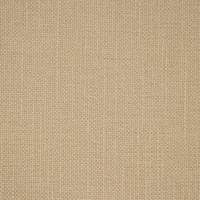 Arley Fabric - Buff