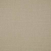 Arley Fabric - Limestone