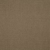 Arley Fabric - Charcoal