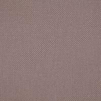 Arley Fabric - Quartz
