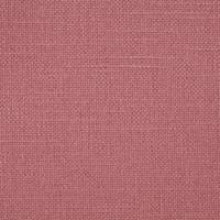 Arley Fabric - Heather