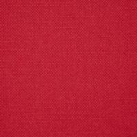 Arley Fabric - Cerise