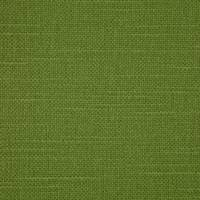 Arley Fabric - Olive