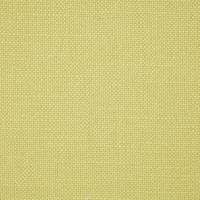 Arley Fabric - Linden