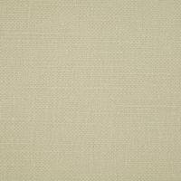 Arley Fabric - Jade
