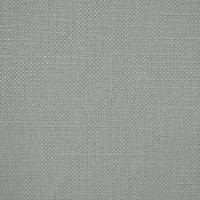 Arley Fabric - Titanium