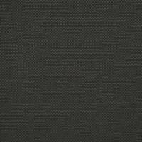 Arley Fabric - Graphite