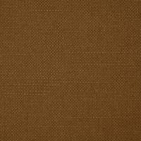 Arley Fabric - Praline