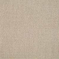 Malbec Fabric - Pebble