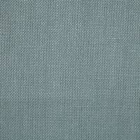 Malbec Fabric -Denim