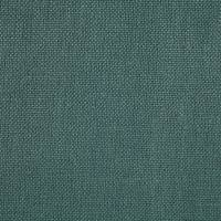 Malbec Fabric - Teal