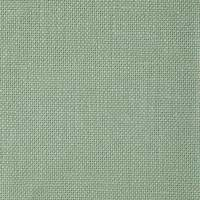 Malbec Fabric - Spearmint