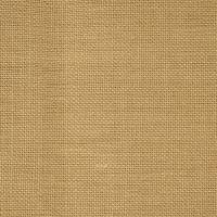 Malbec Fabric - Honey