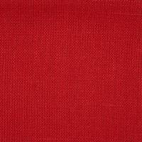 Malbec Fabric - Poppy
