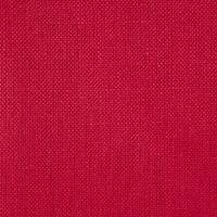 Malbec Fabric - Ruby
