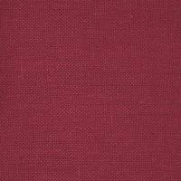 Malbec Fabric - Port