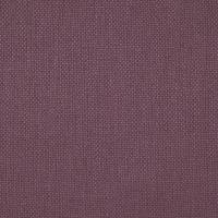 Malbec Fabric - Grape