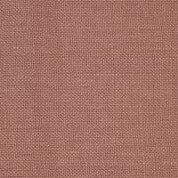 Malbec Fabric - Heather