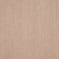 Malbec Fabric - Buff
