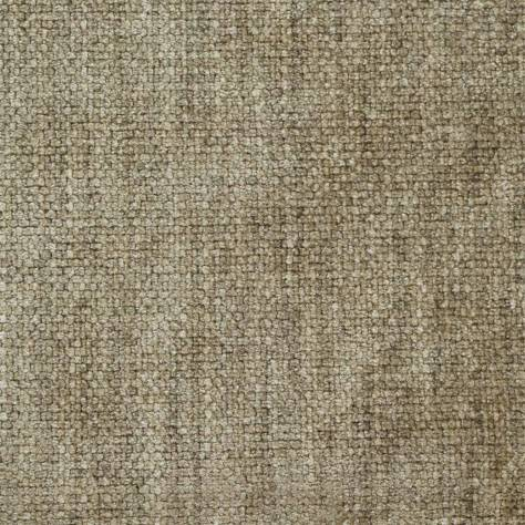 Sanderson Moorbank Fabrics Moorbank Fabric - Honey - 236297