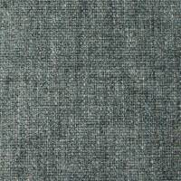 Moorbank Fabric - Forest
