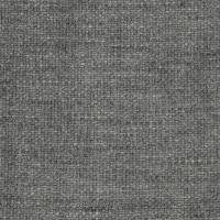 Moorbank Fabric - Pewter