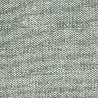 Moorbank Fabric - Celadon