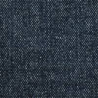 Moorbank Fabric - Indigo