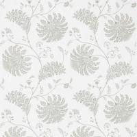 Mapperton Fabric - Dove