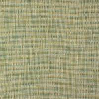 Levens Fabric - Citronelle