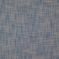 Levens Fabric - Cloud