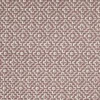 Linden Fabric - Orchid