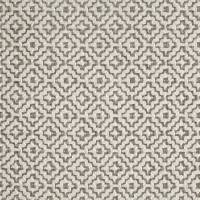 Linden Fabric - Pebble