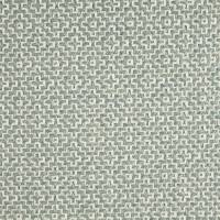 Linden Fabric - Mineral