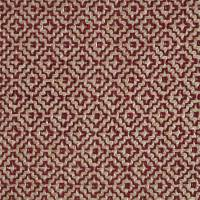 Linden Fabric - Russet