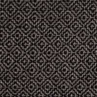 Linden Fabric - Charcoal