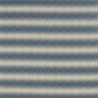 Misty Haze Fabric - Indigo