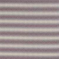 Misty Haze Fabric - Grape