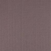 Dune Fabric - Grape