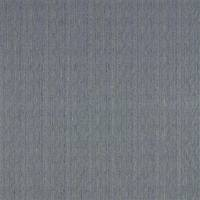 Spindlestone Fabric - Denim