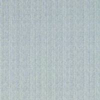 Spindlestone Fabric - Whitewash Denim