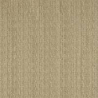 Spindlestone Fabric - Gold