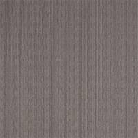 Spindlestone Fabric - Grape